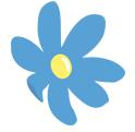 Sverige demokraterna